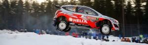 hyundai_Rally-Sweden2