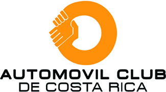 Automovil Club de Costa Rica - Club